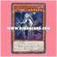DBDS-JP005 : Vampire Scargelet (Common) thumbnail 1
