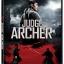 Judge Archer / ตุลาการเกาทัณฑ์ (ฉบับพากย์ไทยเท่านั้น) thumbnail 1