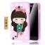 (589-003)เคสโทรศัพท์มือถือซัมซุง Samsung Galaxy Note1 เคสบัมเปอร์โลหะพื้นหลังสไตล์ลายการ์ตูน thumbnail 18