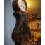นาฬิกาmora clock sweden รหัส11561mr thumbnail 6