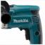 """สว่านไขควงกระแทก 15/32"""" 12 mm รุ่น HP1230 ยี่ห้อ Makita (JP) Hammer Drill thumbnail 3"""