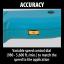 """เครื่องขัดสายพาน 3/8"""" x 21"""" 9mm x 533mm รุ่น 9032 ยี่ห้อ Makita (JP) Belt Sander 9mm thumbnail 7"""