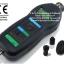 DT03-เครื่องวัดความเร็วรอบ 2in1 Digital Laser/Photo/Contact/Tachometer DT2236B/DT2236C thumbnail 1