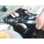 คีมบีบเข็มขัดรัดท่อยาง HOSE CLAMP PLIERS (ANGLED FLAT BAND) ยี่ห้อ KENNEDY ประเทศอังกฤษ thumbnail 4