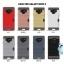 (436-499)เคสโทรศัพท์มือถือซัมซุง Case Note9 เคสนิ่มประกบฝาหลังพลาสติกแฟชั่นมีช่องใส่การ์ด thumbnail 1