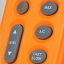 SM02 เครื่องวัดความดังเสียง Digital Sound Pressure Level Meter Noise Decibel 130 dB thumbnail 3