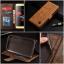 (727-001)เคสโทรศัพท์มือถือซัมซุง Case Samsung A9 Pro เคสนิ่มฝาพับสไตล์วินเทจ thumbnail 1