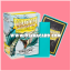 Dragon Shield Standard Size Card Sleeves - Turquoise • Classic 100ct. thumbnail 1