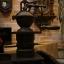 เครื่องบดกาแฟมือหมุน งานเก่าอิตาลี่ รหัส12861sc thumbnail 15