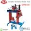 Complex Hydraulic Busbar Tool รุ่น MPCB-401 ยี่ห้อ TAC (CHI) thumbnail 1