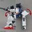 Gundam Ground Type (HGUC) thumbnail 6