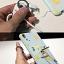 (440-070)เคสมือถือ Case OPPO F1 Plus (R9) เคสนิ่ม+แหวนตั้งโทรศัพท์ลายเลมอน thumbnail 2
