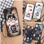 (025-1140)เคสมือถือ Case Samsung S8 Plus/ S8+ เคสนิ่มซิลิโคนลายน่ารัก พร้อมแหวนมือถือและสายคล้องคอถอดแยกสายได้ thumbnail 1