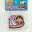 แผ่นแม่เหล็ก Rubber Magnet One Piece Singapore Limited Singapore thumbnail 1