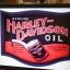 ป้ายhaley davison oil thumbnail 2