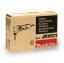 กรรไกรไฟฟ้า 1.6 มม.(16Ga) รุ่น JN1601 ยี่ห้อ Makita (JP) NIBBLER 550 W thumbnail 12