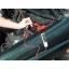 เครื่องวัดกระแสไฟแบตเตอรี่รถยนต์ LED BATTERY & ALTERNATOR TESTER 12V ยี่ห้อ KENNEDY ประเทศอังกฤษ thumbnail 4