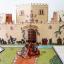 หนังสือ Castle : Medieval Days and Knights thumbnail 2