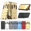 (436-430)เคสมือถือซัมซุง Case Samsung S9 เคสกันกระแทกทรง IronMan thumbnail 1