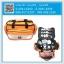 ชุดปฐมพยาบาล (First Aid Kit) thumbnail 6