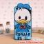 (128-070)เคสมือถือ Case Huawei Honor 6 เคสนิ่ม 3D ตัวการ์ตูนน่ารักๆ thumbnail 9