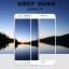 (025-1119)ฟิล์มกระจกนิรภัย OPPO A59/A59s/F1s แบบเต็มหน้าจอ กันรอยขูดขีดกันน้ำกันรอยนิ้วมือ 3D 9H HD 2.5D thumbnail 1
