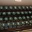 เครื่องพิมพ์ดีดcalada sweden รหัส27561sw thumbnail 4
