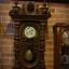 นาฬิกาลอนดอนbp 2ลาน รหัส15661bp thumbnail 1