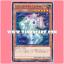 SPRG-JP031 : Gem-Knight Alexandrite / Gem-Knight Alexand (Common) thumbnail 1