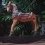 ม้าโยกไม้ รหัส26761wh thumbnail 6