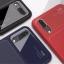 (436-460)เคสโทรศัพท์มือถือหัวเว่ย Case Huawei P20 เคสนิ่มสวยๆแฟชั่นมีกระจกกันเลนส์ thumbnail 1
