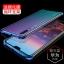 (719-001)เคสมือถือ Case Huawei P20 เคสนิ่มใสกันกระแทก 3D เลเซอร์ thumbnail 2