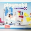 Playmobil System X ชุด 3980 และ 3979 thumbnail 1