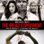 The Belko Experiment / เกมออฟฟิศ ปิดตึกฆ่า thumbnail 1