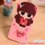 (128-066)เคสมือถือ Case HTC Desire 826 เคสนิ่ม 3D ตัวการ์ตูนน่ารักๆ thumbnail 9