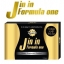 Jin In Formula One จิน อิน ฟอร์มูล่า วัน (ยูสลิม) บรรจุ 10แคปซูล thumbnail 1