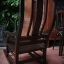เก้าอี้โยก รหัส3761cs thumbnail 11