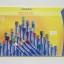 สี Oil Pastels ยี่ห้อ LYRA 48 สี thumbnail 1