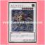 DREV-JP044 : Wattchimera / Elechimera (Ultimate Rare) thumbnail 1