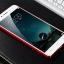(435-002)เคสมือถือวีโว Vivo X6 Plus เคสพลาสติกเคลือบเนื้อดีแบ็คแกมมอน thumbnail 6