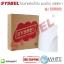 กระดาษซับน้ำมัน แบบม้วน ชนิดหนา Absorbent|Oil-Only Absorbent Roll (Heavy) รุ่น SOR002 thumbnail 1