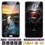 (697-002)เคสโทรศัพท์มือถือซัมซุง Case Samsung A9 Pro เคสนิ่มพร้อมฟิล์มกระจกด้านหน้าเข้าชุดการ์ตูน thumbnail 7