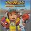 Handy Manny : Big Race - แมนนี่ยอดคน : หนุ่มซิ่งสายฟ้า thumbnail 1