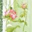 แนพกิ้น 33x33 Flower 211004 thumbnail 1