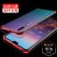 (719-001)เคสมือถือ Case Huawei P20 เคสนิ่มใสกันกระแทก 3D เลเซอร์ thumbnail 4