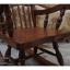 เก้าอี้โยก รหัส6361vs thumbnail 6