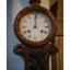 นาฬิกาmora clock sweden รหัส11561mr thumbnail 3