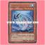 ABPF-JP032 : Codarus (Rare) thumbnail 1