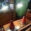 โคมไฟฮาโลเจนตั้งโต๊ะ รหัส21357tl thumbnail 6