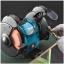 """เครื่องเจียร์หินไฟ 8"""" 205mm รุ่น GB801 ยี่ห้อ Makita (JP) Bench Grinder thumbnail 7"""